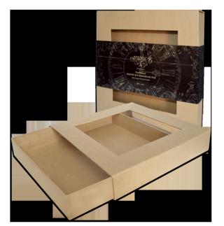 Matchbook-Box-Staples-12x12