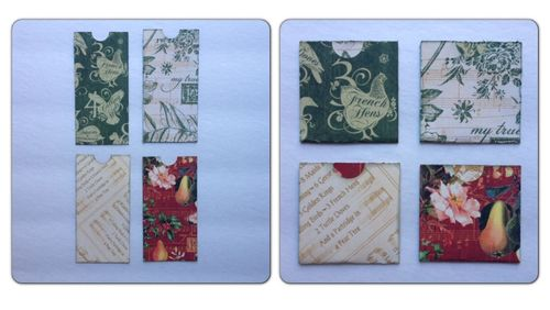 12-Days-Of-Christmas-Altered-Matchbook-Box-Maria-Cole-Graphic45-Tutorial-Photo-Step-10
