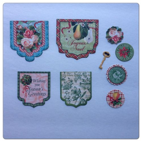 12-Days-Of-Christmas-Altered-Matchbook-Box-Maria-Cole-Graphic45-Tutorial-Photo-Step-11