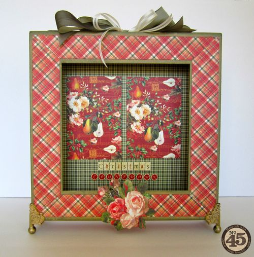 12-Days-Of-Christmas-Altered-Matchbook-Box-Maria-Cole-Graphic45-2-of-5
