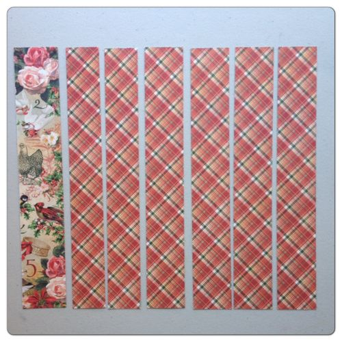 12-Days-Of-Christmas-Altered-Matchbook-Box-Maria-Cole-Graphic45-Tutorial-Photo-Step-3