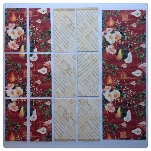 12-Days-Of-Christmas-Altered-Matchbook-Box-Maria-Cole-Graphic45-Tutorial-Photo-Step-5
