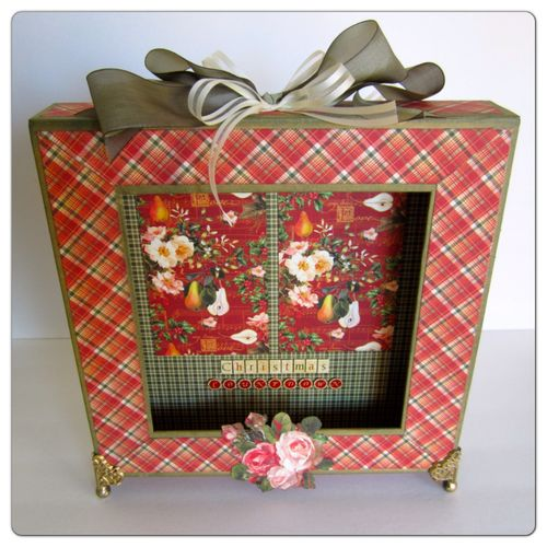 12-Days-Of-Christmas-Altered-Matchbook-Box-Maria-Cole-Graphic45-Tutorial-Photo-Step-14