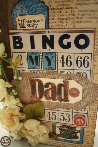 Denise_Hahn_Graphic_45_Typography_memory_box - 03-imp