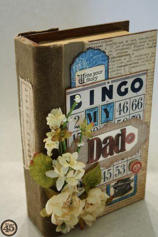 Denise_Hahn_Graphic_45_Typography_memory_box - 01-imp
