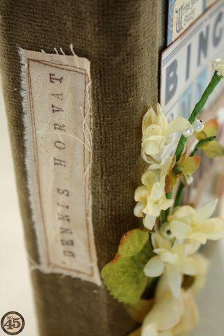 Denise_Hahn_Graphic_45_Typography_memory_box - 02-imp