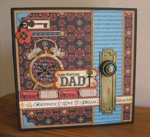 Bird-Song-Dads-Lg-Matchbox-Gift-Set-Graphic45-Annette-Green-1-of-13