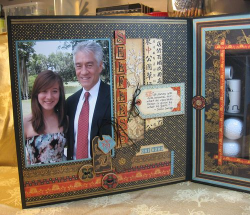 Bird-Song-Dads-Lg-Matchbox-Gift-Set-Graphic45-Annette-Green-6-of-13