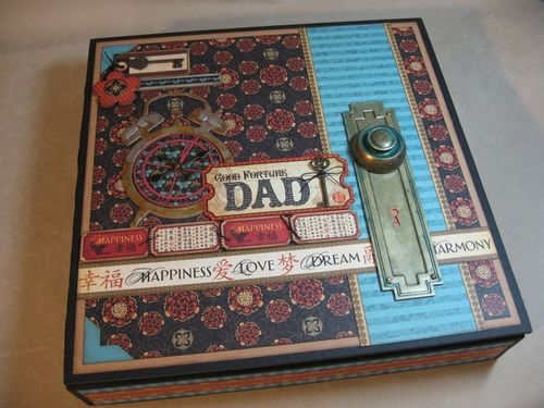 Bird-Song-Dad-Matchbox-Graphic45-Tute-Annette-Green-11-of-12