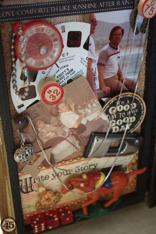 Denise_Hahn_Graphic_45_Typography_memory_box - 10-imp