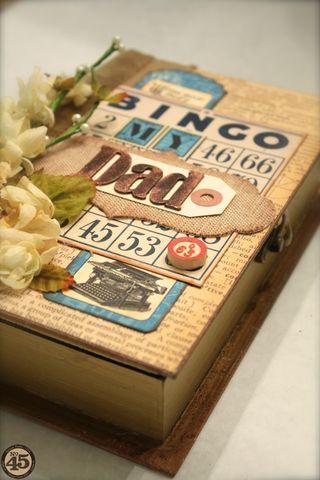 Denise_Hahn_Graphic_45_Typography_memory_box - 15-imp