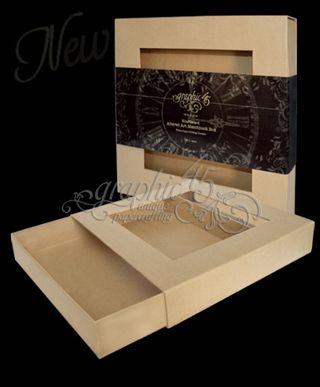 Matchbook-box-12x12-500x500