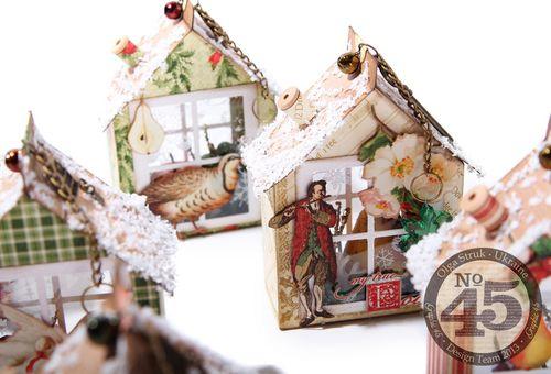 CHA-Twelve-houses-in-a-box-11