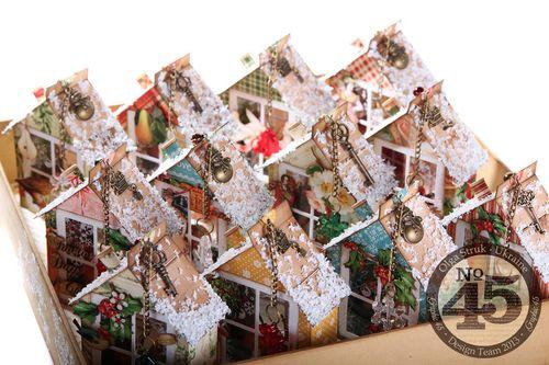CHA-Twelve-houses-in-a-box-6