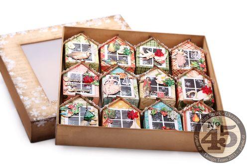 CHA-Twelve-houses-in-a-box-4