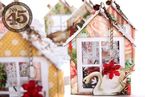 CHA-Twelve-houses-in-a-box-15