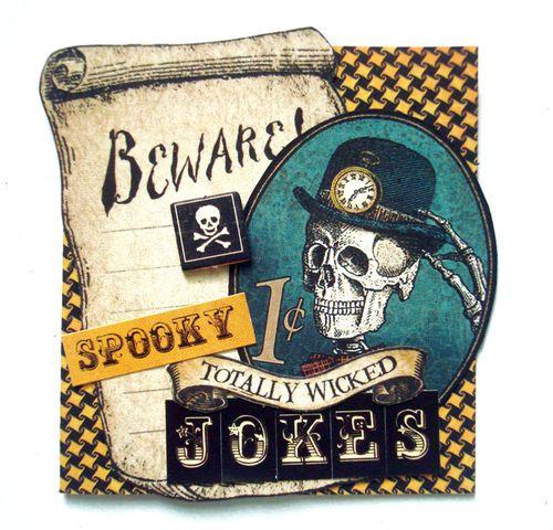 SteampunkSpells_tagcard_Graphic45_Nichola_Battilana_3of11