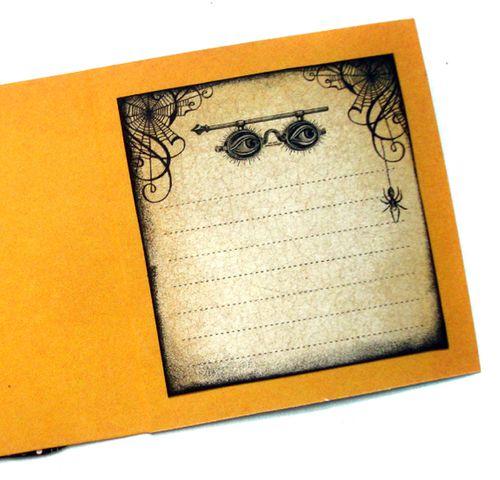 SteampunkSpells_tagcard_Graphic45_Nichola_Battilana_4of11