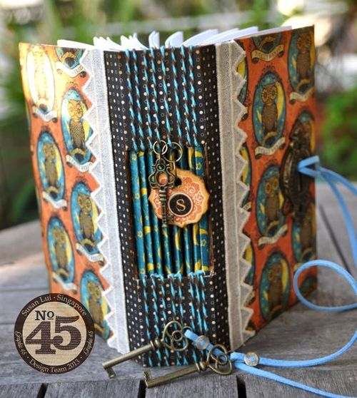 Steampunk-Spells-Journal-Graphic-45-Susan-Lui-gift