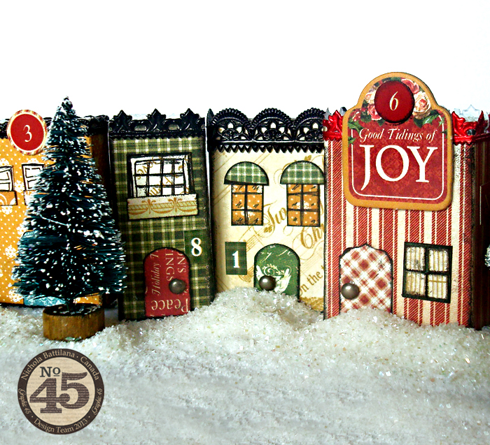 Graphic45_12DaysofChristmas_holiday_town_NBattilana_3of6