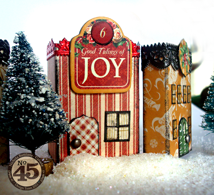 Graphic45_12DaysofChristmas_holiday_town_NBattilana_2of6