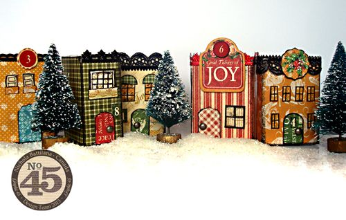 Graphic45_12DaysofChristmas_holiday_town_NBattilana_4of6