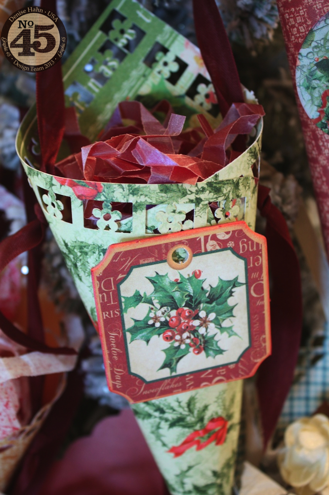 Denise_Hahn_Graphic_45_12_Days_of_Christmas_Easy_Cone_Ornaments - 05-imp
