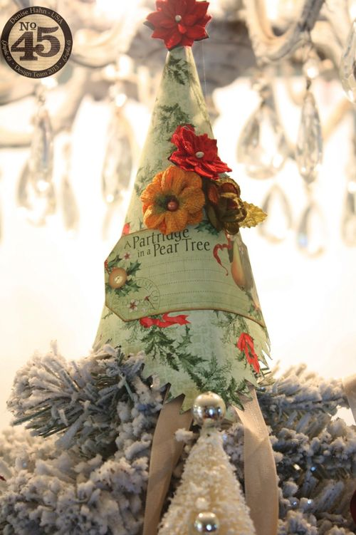 Denise_Hahn_Graphic_45_12_Days_of_Christmas_Easy_Cone_Ornaments - 09-imp