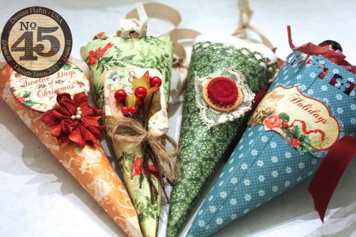 Denise_Hahn_Graphic_45_12_Days_of_Christmas_Easy_Cone_Ornaments - 10-imp