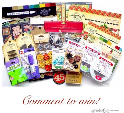Twelve_Days_of_Gift_Tutorials_blog_prize_giveaway_win_contest