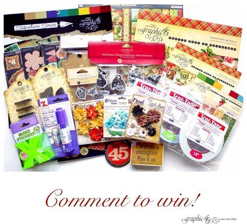 Twelve_Days_of_Gift_Tutorials_blog_prize_giveaway_win_contest
