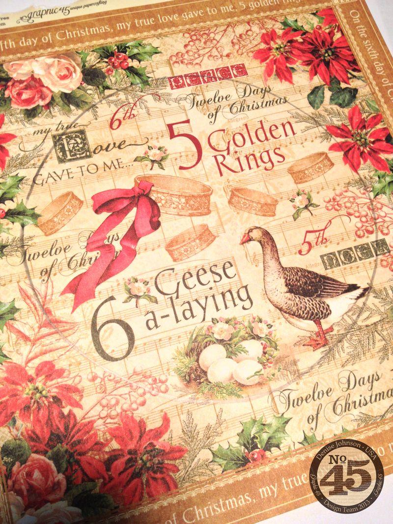 Ornament-Gift-Card-Holder-12-Days-of-Christmas-Graphic45-Denise-Johnson-3-of-25