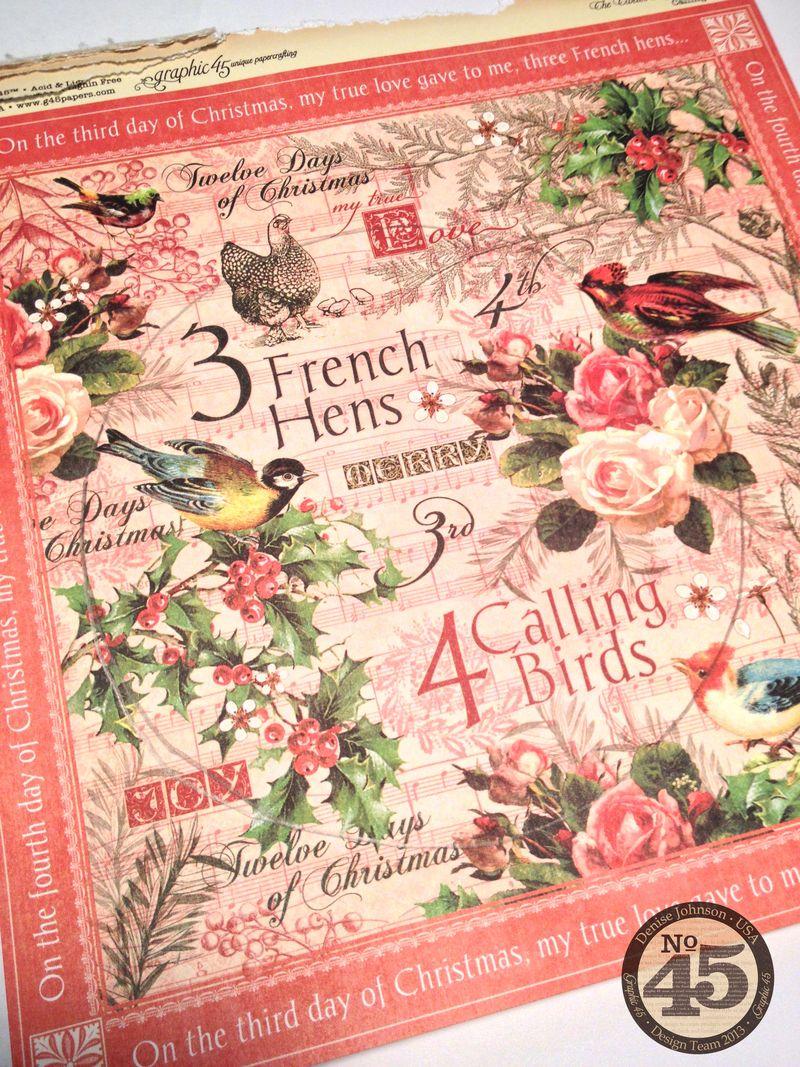 Ornament-Gift-Card-Holder-12-Days-of-Christmas-Graphic45-Denise-Johnson-2-of-25