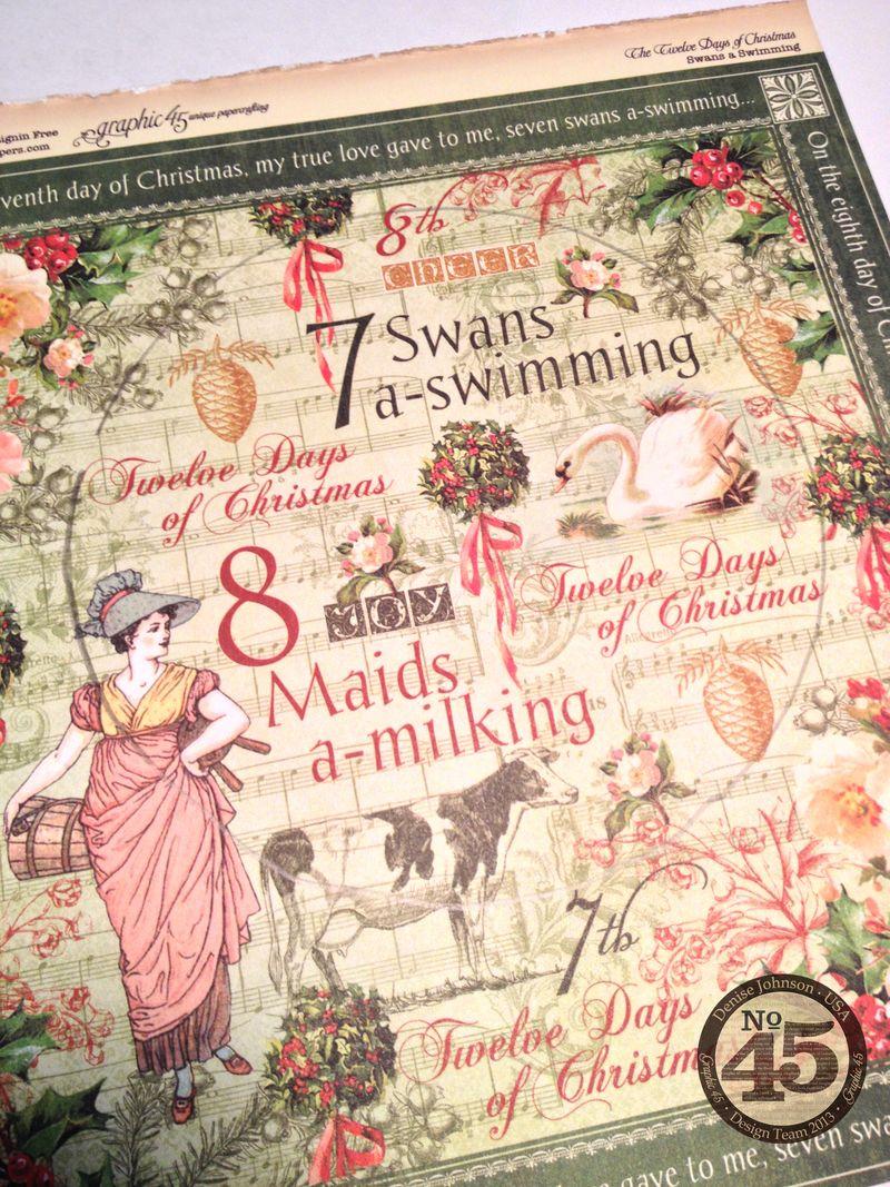 Ornament-Gift-Card-Holder-12-Days-of-Christmas-Graphic45-Denise-Johnson-4-of-25
