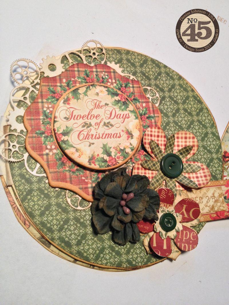 Ornament-Gift-Card-Holder-12-Days-of-Christmas-Graphic45-Denise-Johnson-12-of-25