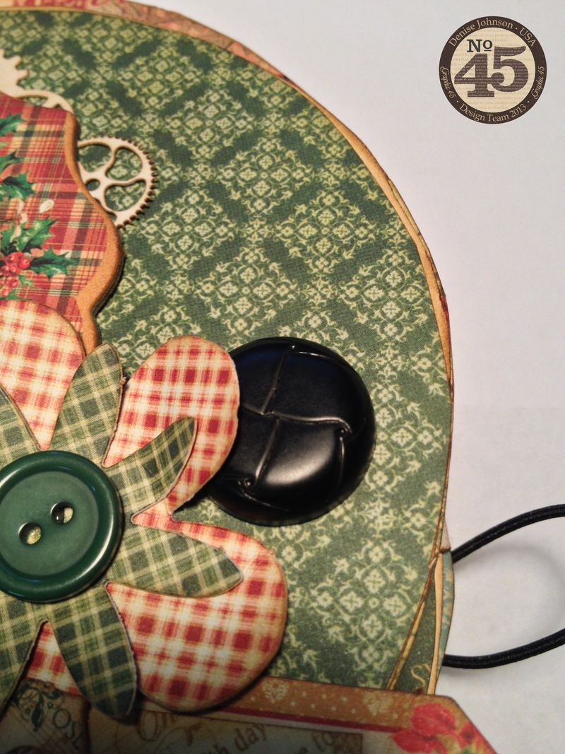 Ornament-Gift-Card-Holder-12-Days-of-Christmas-Graphic45-Denise-Johnson-14-of-25