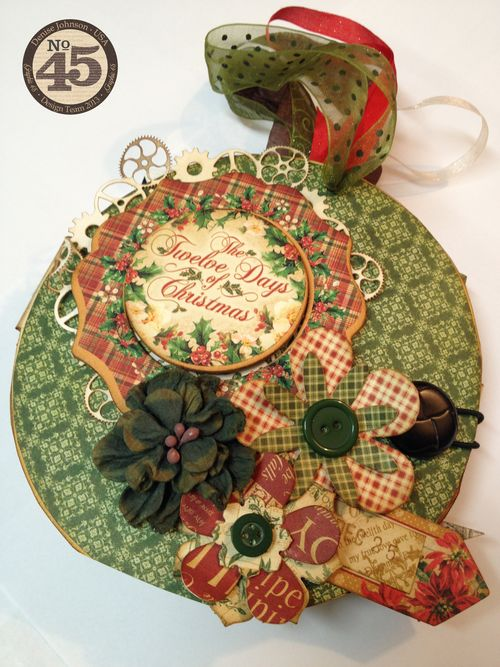 Ornament-Gift-Card-Holder-12-Days-of-Christmas-Graphic45-Denise-Johnson-15-of-25
