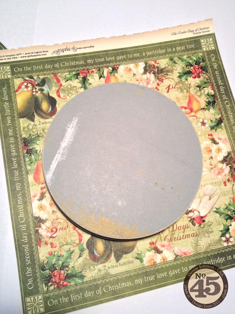 Ornament-Gift-Card-Holder-12-Days-of-Christmas-Graphic45-Denise-Johnson-1-of-25