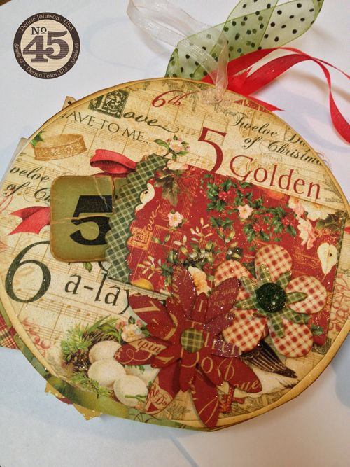 Ornament-Gift-Card-Holder-12-Days-of-Christmas-Graphic45-Denise-Johnson-18-of-25
