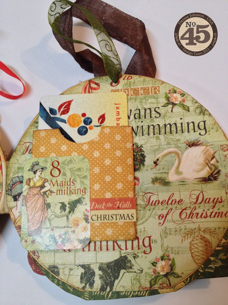 Ornament-Gift-Card-Holder-12-Days-of-Christmas-Graphic45-Denise-Johnson-19-of-25