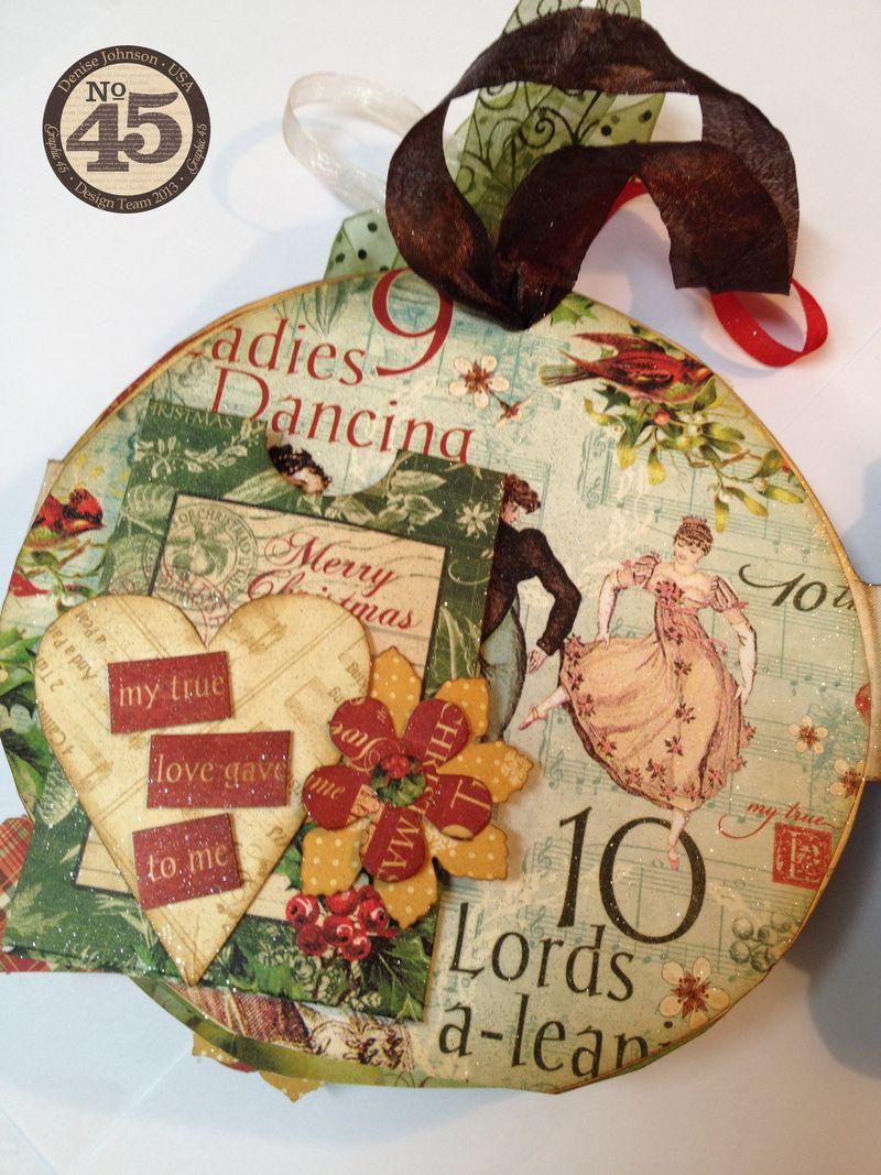 Ornament-Gift-Card-Holder-12-Days-of-Christmas-Graphic45-Denise-Johnson-20-of-25