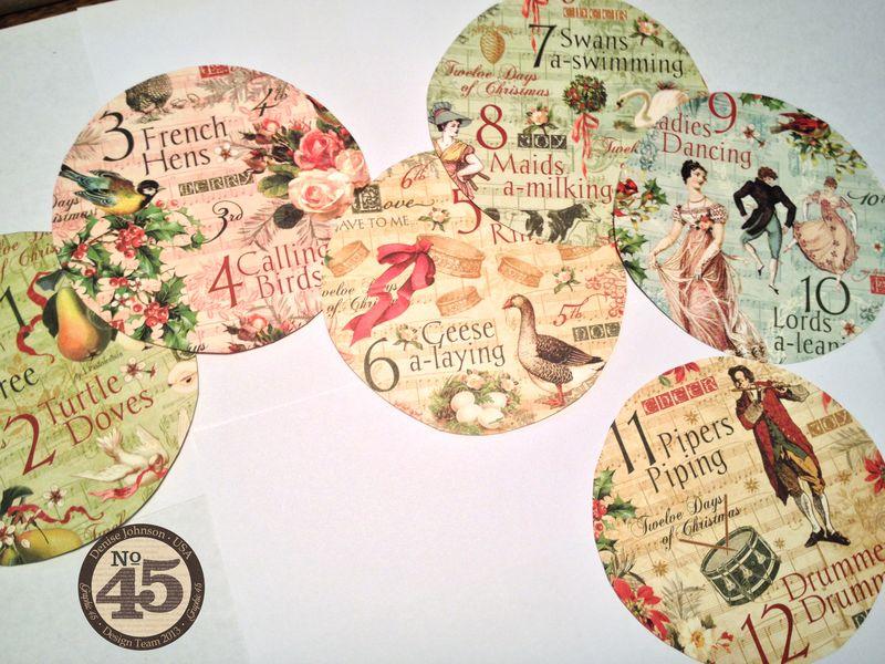 Ornament-Gift-Card-Holder-12-Days-of-Christmas-Graphic45-Denise-Johnson-7-of-25