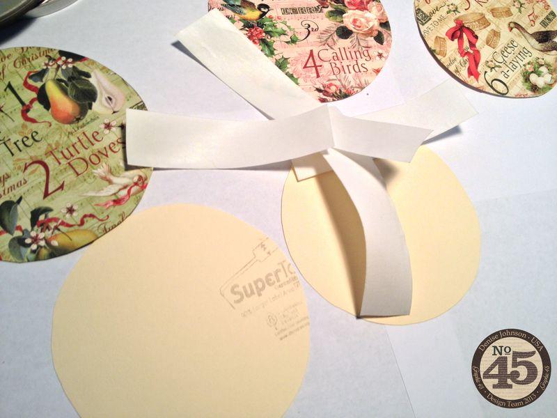Ornament-Gift-Card-Holder-12-Days-of-Christmas-Graphic45-Denise-Johnson-8-of-25