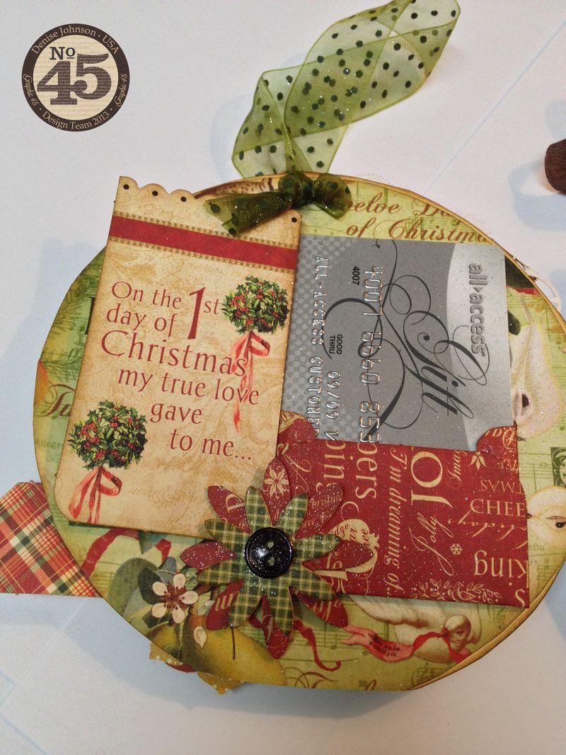 Ornament-Gift-Card-Holder-12-Days-of-Christmas-Graphic45-Denise-Johnson-16-of-25