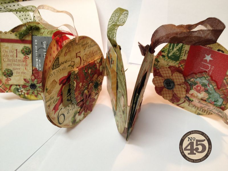 Ornament-Gift-Card-Holder-12-Days-of-Christmas-Graphic45-Denise-Johnson-23-of-25