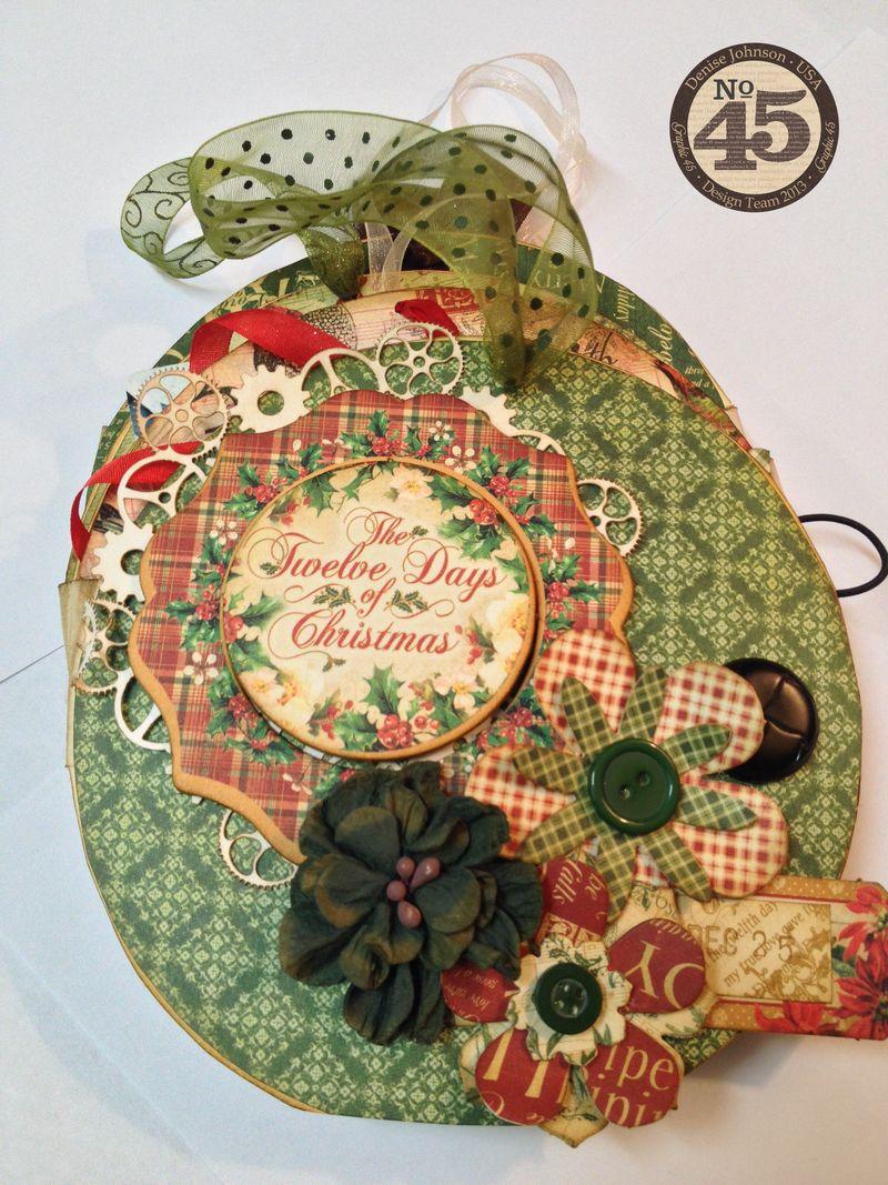 Ornament-Gift-Card-Holder-12-Days-of-Christmas-Graphic45-Denise-Johnson-24-of-25