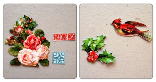 12-Days-Of-Christmas-Gift-Tag-Graphic45-Maria-Cole-Step-2-Tutorial-Photo