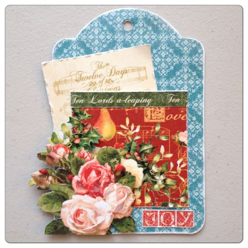 12-Days-Of-Christmas-Gift-Tag-Graphic45-Maria-Cole-Step-5-Tutorial-Photo