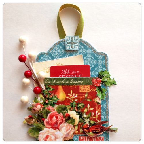 12-Days-Of-Christmas-Gift-Tag-Graphic45-Maria-Cole-Step-6-Tutorial-Photo