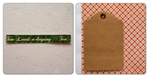 12-Days-Of-Christmas-Gift-Tag-Graphic45-Maria-Cole-Step-4-Tutorial-Photo